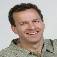 Steven L. Salzberg