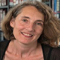 Julia R. Henly