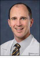 Gary G. Rosengarten