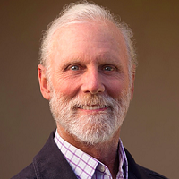 Jeffrey Y. Hergenrather