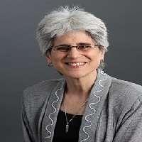 Susan Zoline