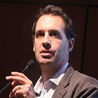 Jordi Serrats
