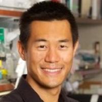 Gene W. Yeo
