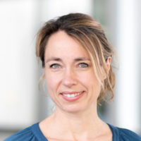 Sylvie Lorenzen