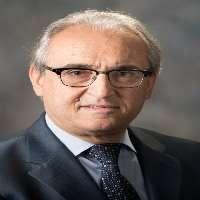 Raymond E. Sawaya