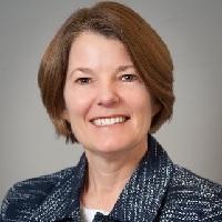 Elizabeth Hilla