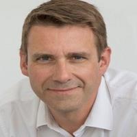 Gregory Lambert