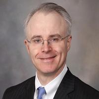 John W. Sperling