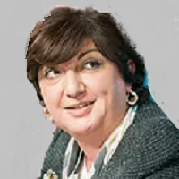 Gayane S. Tumyan