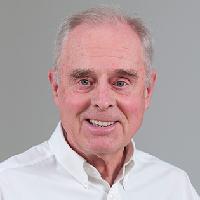 Rainer F. Storb