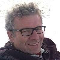 Thomas Hoeg Jensen