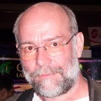 Jochen Barths