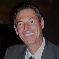 David M. Plourd