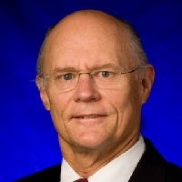 Thomas Sanner Davis