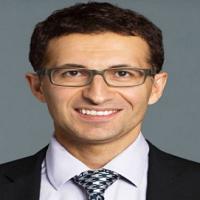 Hasan Jilaihawi - Associate Professor of Cardiology