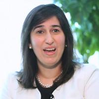 Ebaa Sadad Al-Ozairi
