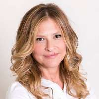 Denise Irene Karin Pontoriero