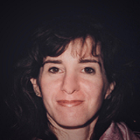 Jennifer L  Parish - Instructor of Dermatology in