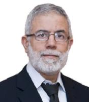 Abdul Badi Abou Samra
