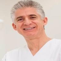 Costa Nicolopoulos