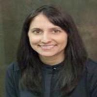 Nila  J. Akhtar