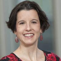 Kelly Marie Trevino