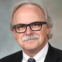 Jeffrey S. Ross