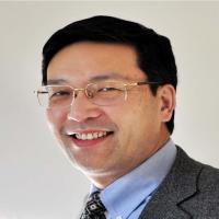 Jin Bo Tang