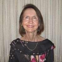 Bonnie Starr