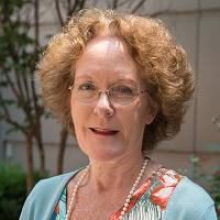 Mary H. Scanlon
