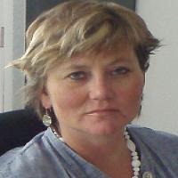 Ellen Blaak
