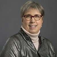 Ellen Becker