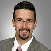 Luis E. Laguna