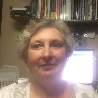 Kathy J. Sexton-Radek