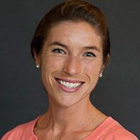 Sarah Elizabeth Wakeman