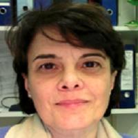 Caterina Mariotti