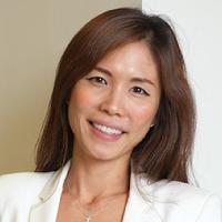 Youkyung Bae