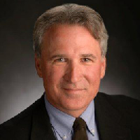 Gary S. Ferenchick