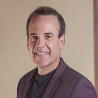 Albert J. Peters