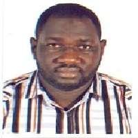 Abubakar Abdulkareem