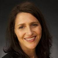 Lori B. Heller