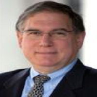 Lawrence A. Tabak