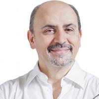 Pietro Palma