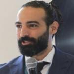 Rami Haidar