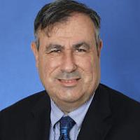 Myer H. Roszler