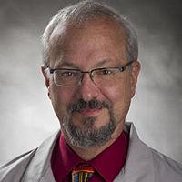 Kenneth D. Candido