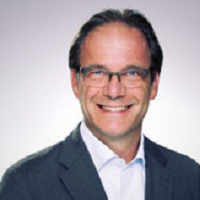Christoph Hüls