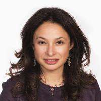 Anca Maria Copaescu