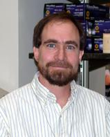 Eric O. Freed