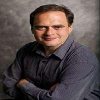 Michael Brudno